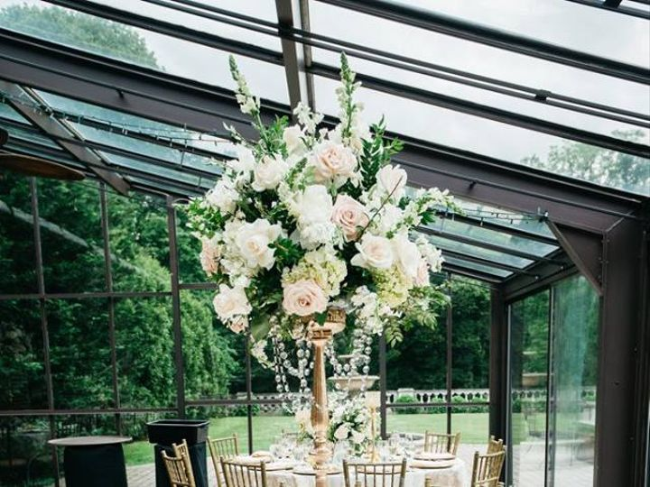 Tmx 26805108 1545094298917069 8436806597891632267 N 51 704564 Valley Stream, NY wedding planner