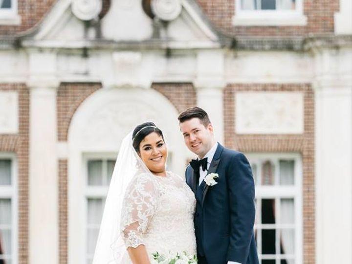 Tmx 26814833 1545093215583844 2226167386727825576 N 51 704564 Valley Stream, NY wedding planner