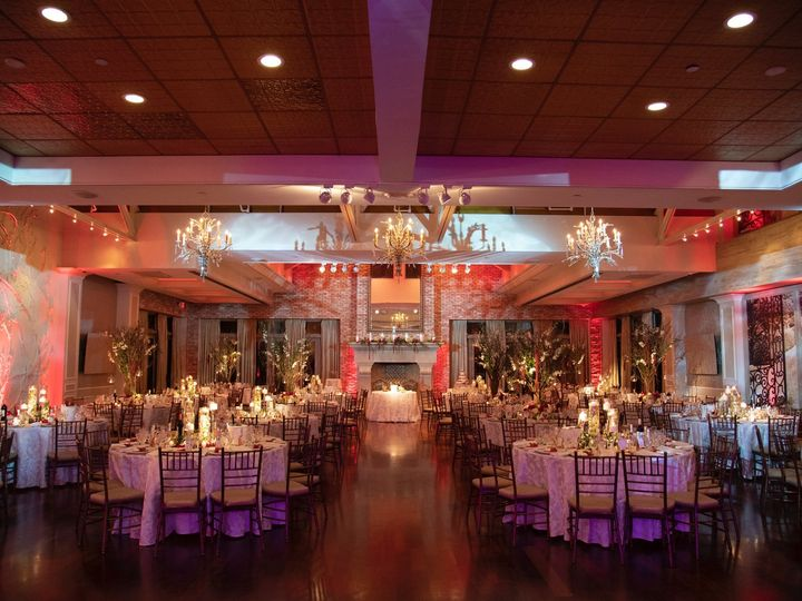 Tmx Le Wedding Photos By Lotus Weddings 1720 51 704564 158161445627516 Valley Stream, NY wedding planner