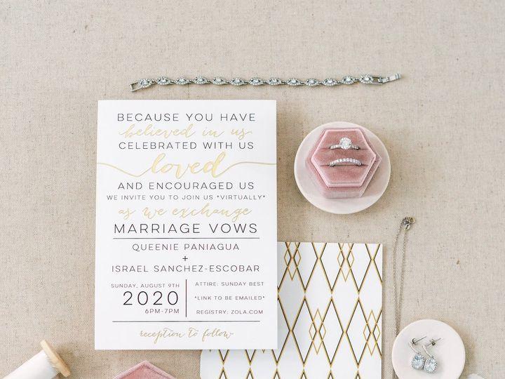 Tmx Screen Shot 2020 09 25 At 17 22 49 51 704564 160107634654567 Valley Stream, NY wedding planner