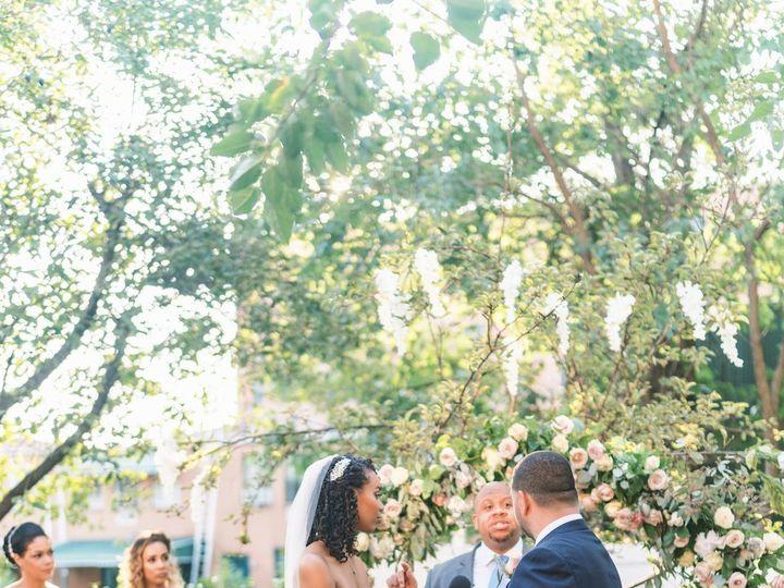Tmx Screen Shot 2020 09 25 At 17 23 00 51 704564 160107634794188 Valley Stream, NY wedding planner