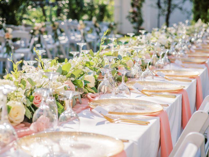 Tmx Sil01430 51 704564 160107586244192 Valley Stream, NY wedding planner