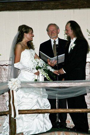 Tmx 1332278633456 9515814872NyR7M El Granada wedding officiant
