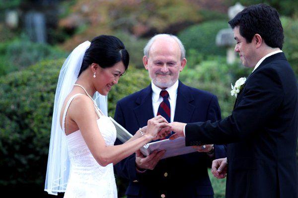 Tmx 1332278659588 IMG01231 El Granada wedding officiant
