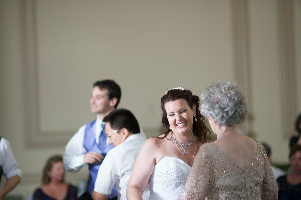 Tmx 1414121832935 Katie  John 685 M Richmond, VA wedding dj