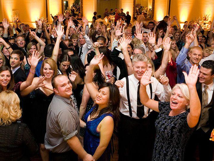 Tmx 1521117448 22d3863ddcfd75bb 1521117446 1f93f257464b8a77 1521117446384 3 Picture 3  Richmond, VA wedding dj