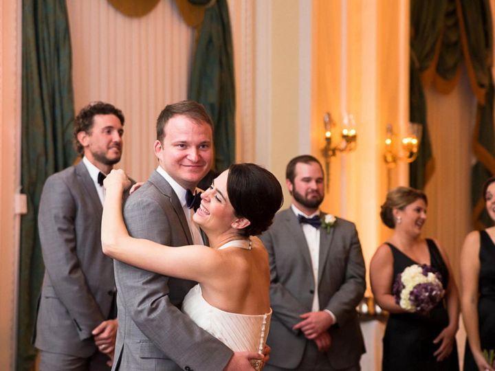 Tmx 1521117472 F6e710021ac8de4a 1521117469 6e5b1d397afcd575 1521117468684 4 Smiling Bride And  Richmond, VA wedding dj