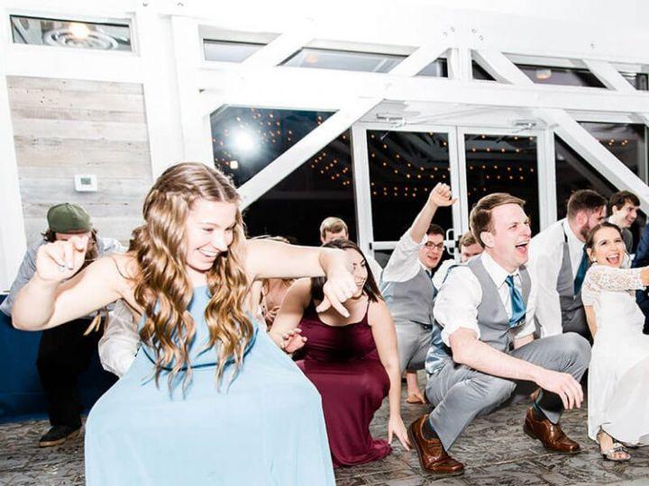 Tmx Dance 4 51 34564 159581021934487 Richmond, VA wedding dj