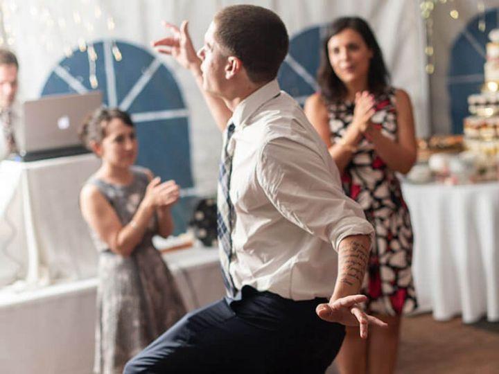 Tmx Dance 51 34564 159581031024954 Richmond, VA wedding dj