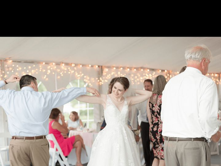 Tmx Dancing 1 51 34564 159580836626522 Richmond, VA wedding dj