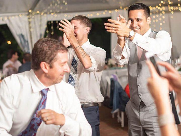 Tmx Dancing Copy 51 34564 159581038378541 Richmond, VA wedding dj