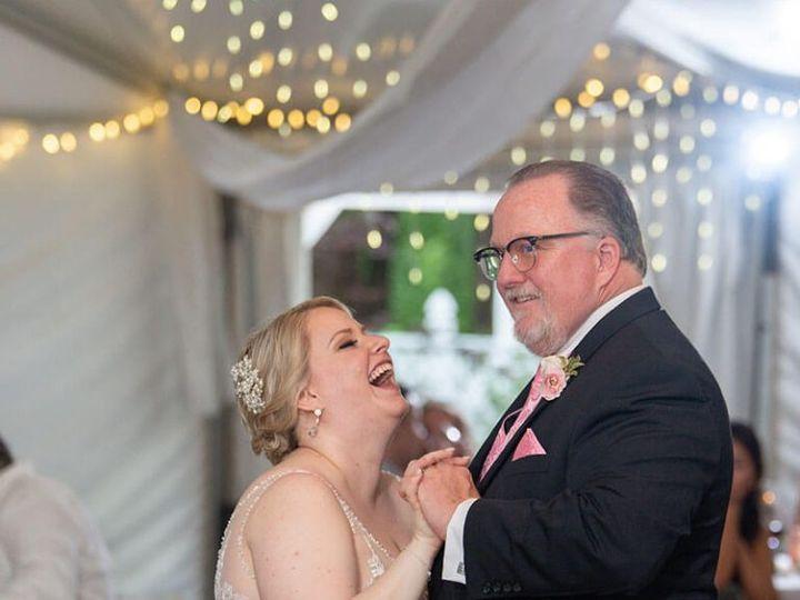 Tmx Fatherdaughter Dance 51 34564 159581041673126 Richmond, VA wedding dj