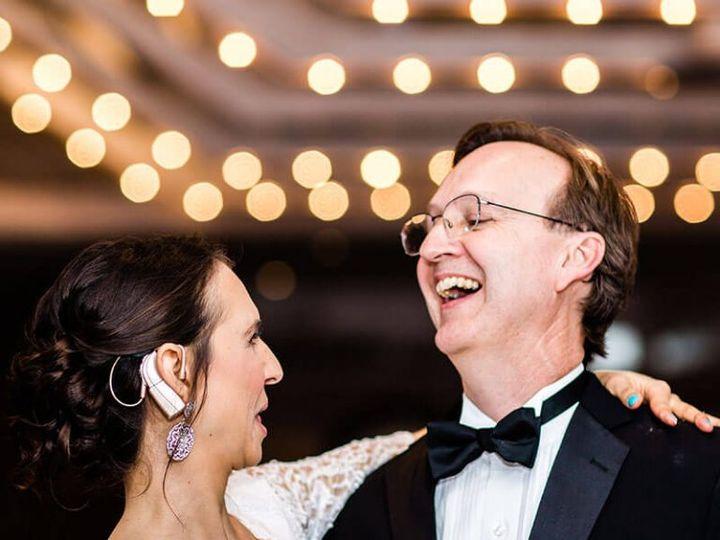 Tmx Fatherdaughter 51 34564 159581043439392 Richmond, VA wedding dj
