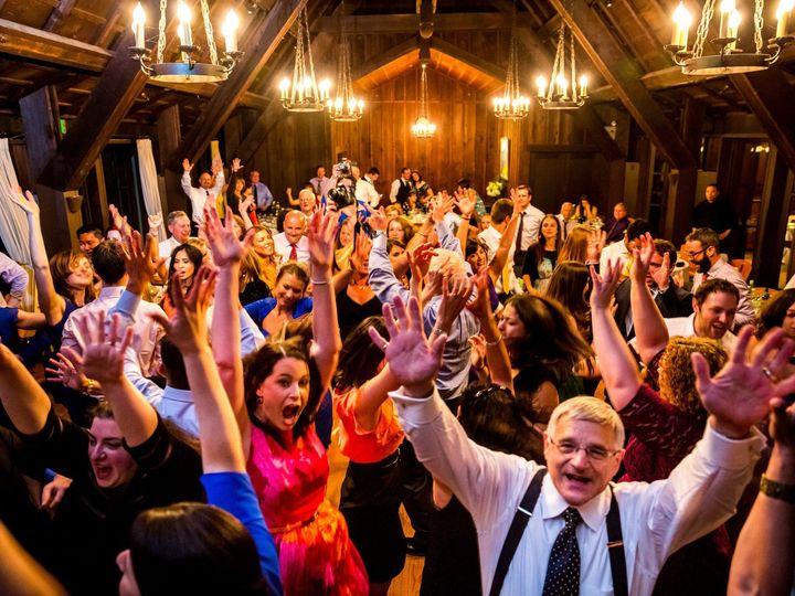 Tmx Fill The Dance Floor At Your Wedding 51 34564 158411121369213 Richmond, VA wedding dj