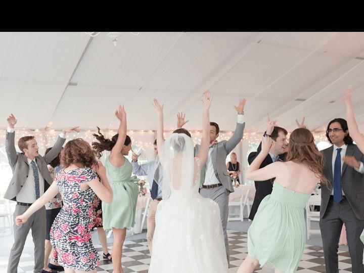 Tmx Hands In The Air 51 34564 159581045341321 Richmond, VA wedding dj