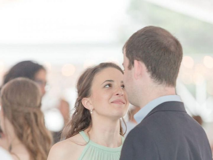 Tmx Happy Couple 51 34564 159581046625505 Richmond, VA wedding dj