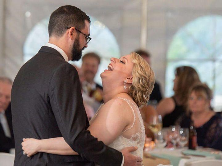 Tmx Happy 51 34564 159581048467253 Richmond, VA wedding dj
