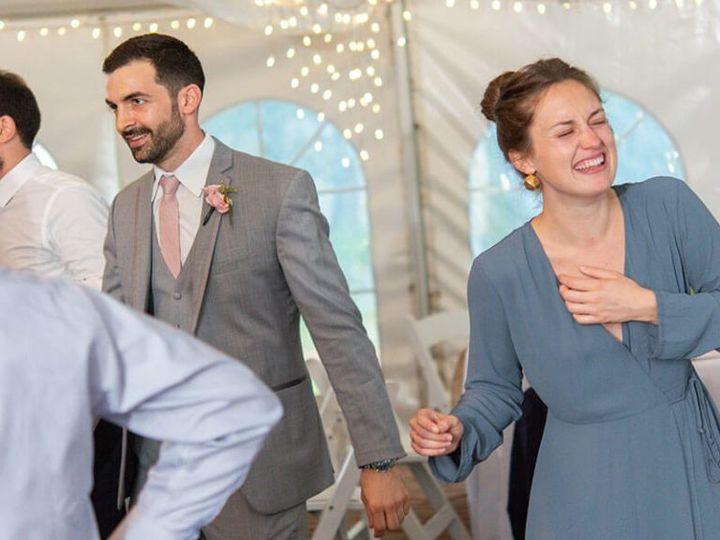 Tmx Laughing On The Dance Floor 51 34564 159581050084574 Richmond, VA wedding dj