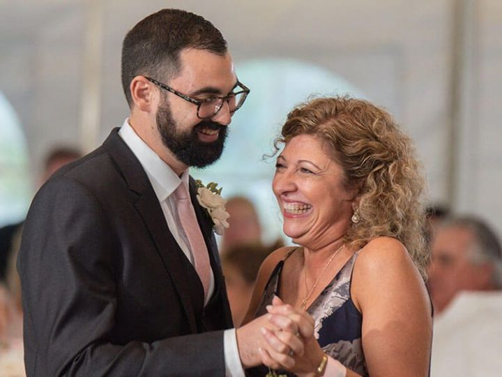 Tmx Motherson Dance 51 34564 159581051633782 Richmond, VA wedding dj