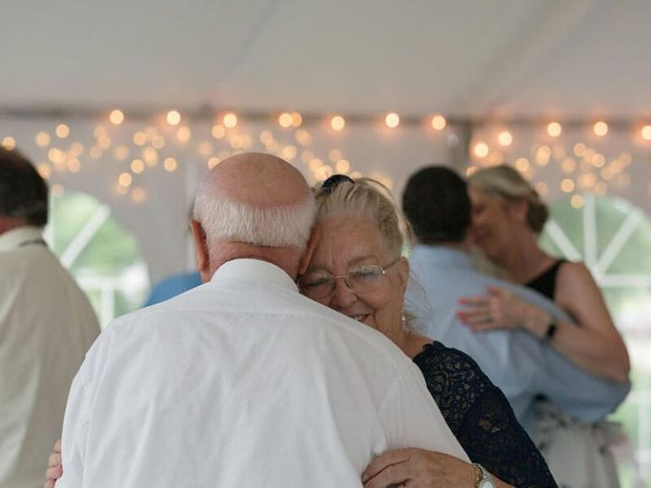 Tmx Older Couple 51 34564 159580838412220 Richmond, VA wedding dj