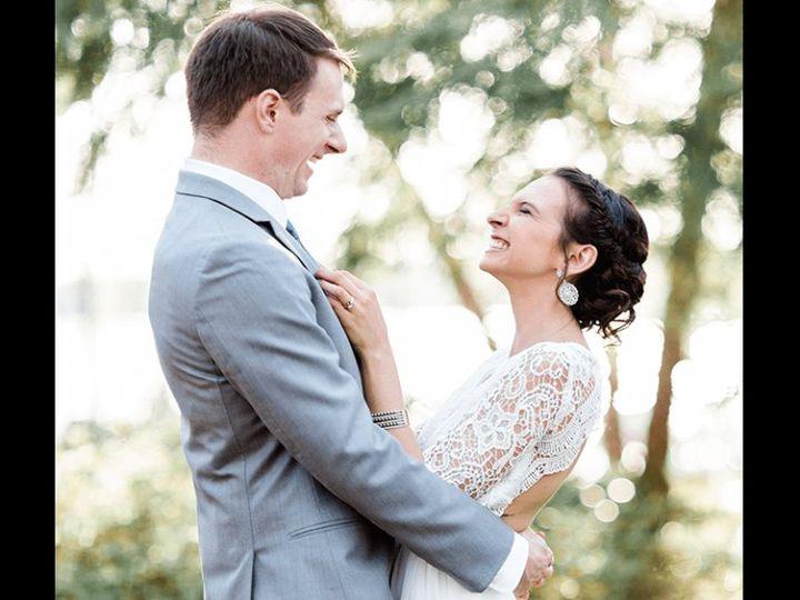 Tmx Smiling Bride And Groom 1 51 34564 159580839497784 Richmond, VA wedding dj