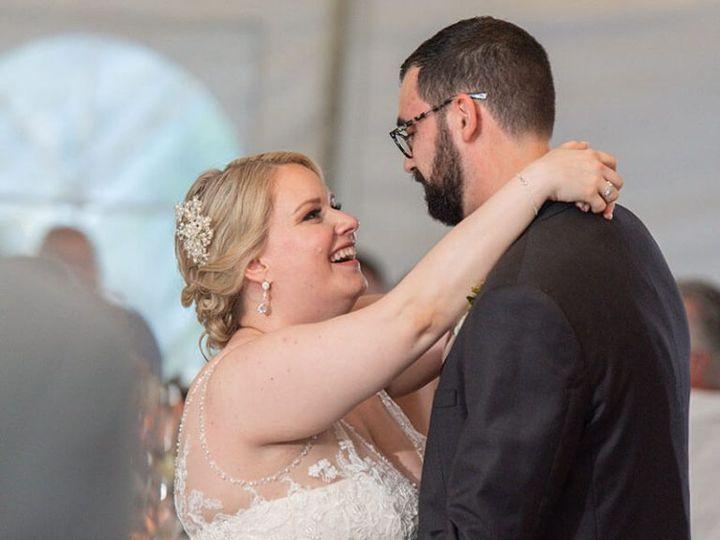 Tmx Smiling Bride And Groom 2 51 34564 159580840057734 Richmond, VA wedding dj