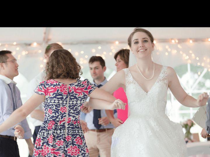 Tmx Smiling Bride 51 34564 159581067347532 Richmond, VA wedding dj