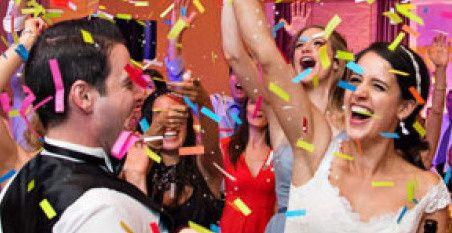 Tmx Smiling Crowd With Confetti Copy 51 34564 159580840545615 Richmond, VA wedding dj