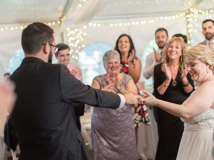 Tmx Smiling On The Dance Floor 51 34564 159581070629688 Richmond, VA wedding dj