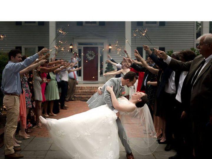 Tmx The End Of The Night Copy 51 34564 159581073614709 Richmond, VA wedding dj