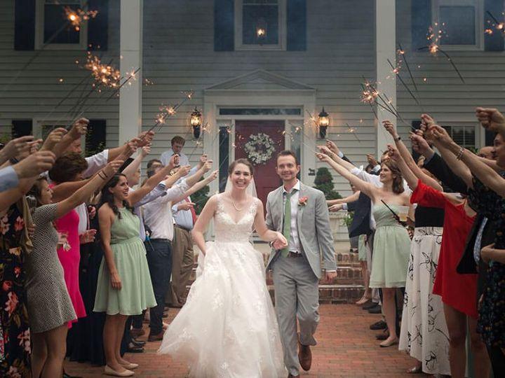 Tmx The End Of The Night 51 34564 159581074957811 Richmond, VA wedding dj
