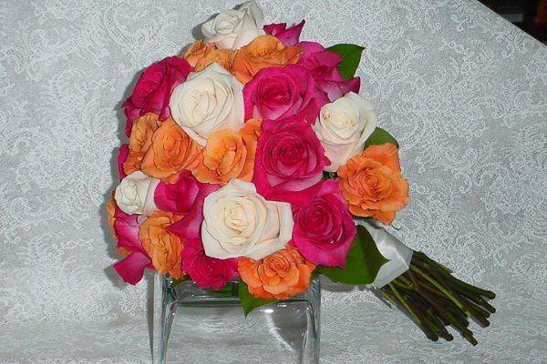 Tmx 1218327332321 DSC01763 Southampton wedding florist