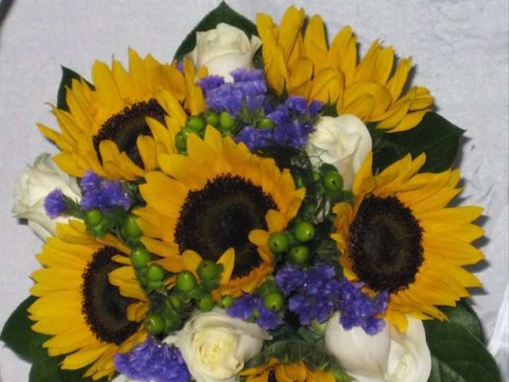 Tmx 1224860600954 Oct24011 Southampton wedding florist
