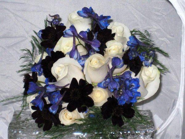 Tmx 1224860620813 Oct18010 Southampton wedding florist