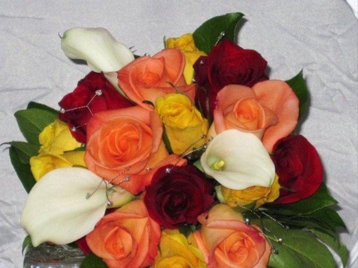 Tmx 1224860642345 Oct18008 Southampton wedding florist