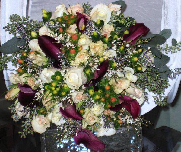 Tmx 1230676033035 November20081050 Southampton wedding florist