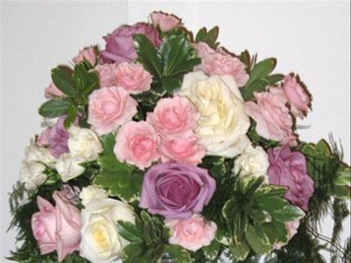 Tmx 1230676164051 112808wedding009 Southampton wedding florist