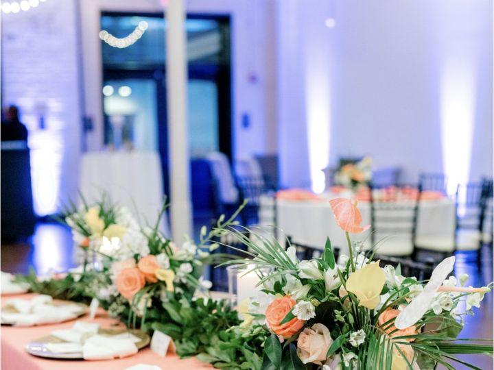 Tmx 3a9d6365 F99b 469f 8b1a 45d638aab8bd 51 994564 Raleigh, NC wedding planner