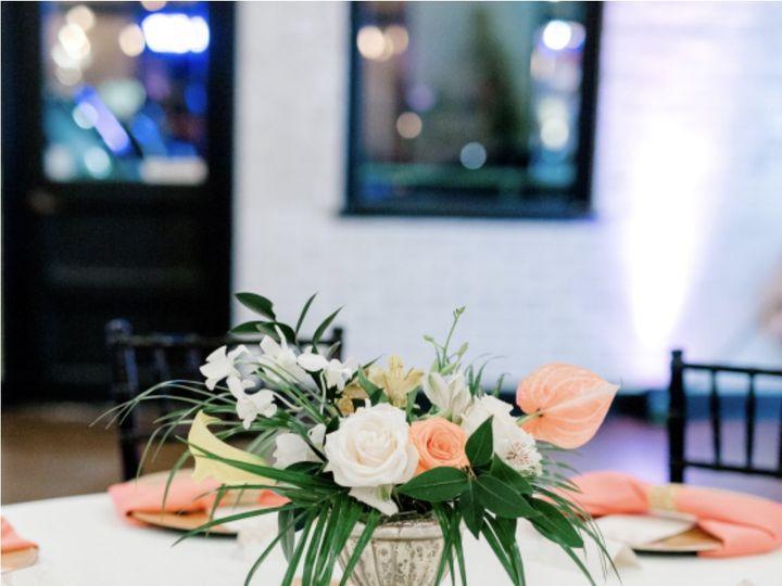 Tmx 58920342 81d9 4f83 9d62 E5c3b045ef09 51 994564 Raleigh, NC wedding planner