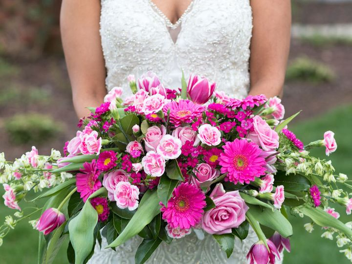 Tmx 5edfe7d79e7c59255f5b885f Matthewshousehighres 241 51 994564 159552604952534 Raleigh, NC wedding planner