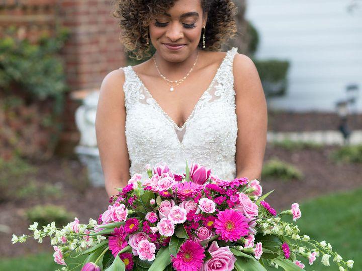 Tmx 5edfe7da81a6a82559546850 Matthewshousehighres 242 51 994564 159552604984303 Raleigh, NC wedding planner