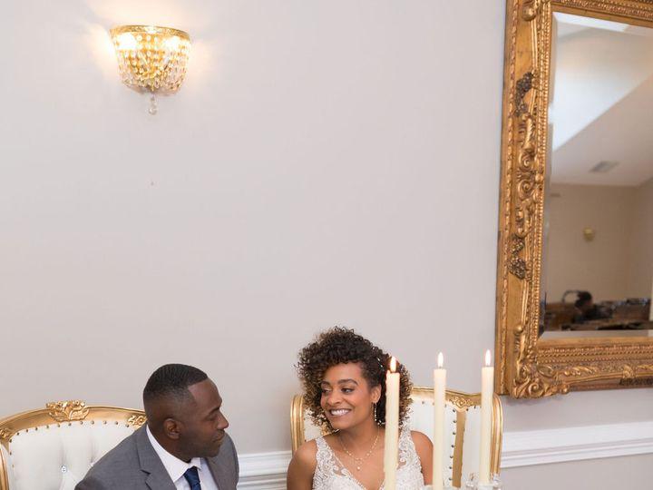 Tmx 5edfe7f78da395259b38f3cc Matthewshousehighres 148 51 994564 159552604912525 Raleigh, NC wedding planner