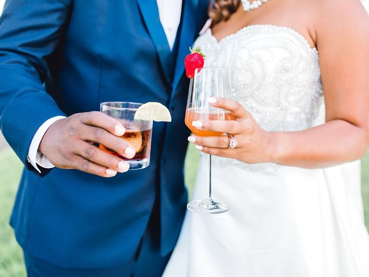 Tmx 9e6741c2 8447 4ae1 8696 E3b78b33bf9e 51 994564 Raleigh, NC wedding planner