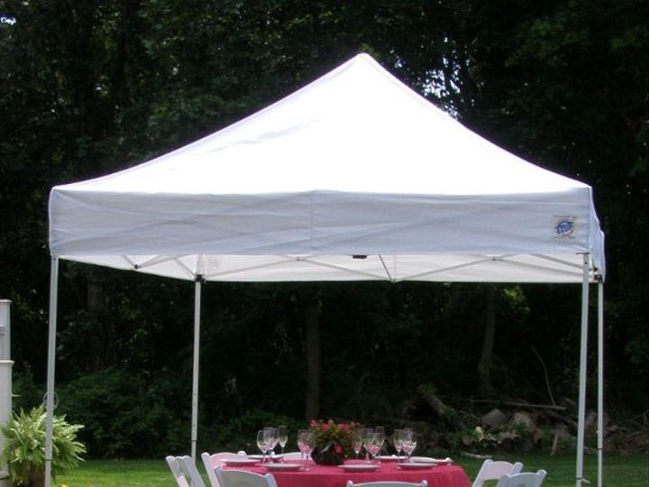 Tmx 1267148618716 10x10GardenParty5Cropped Shelter Island wedding rental