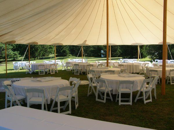 Tmx 1267148700544 P8020191 Shelter Island wedding rental