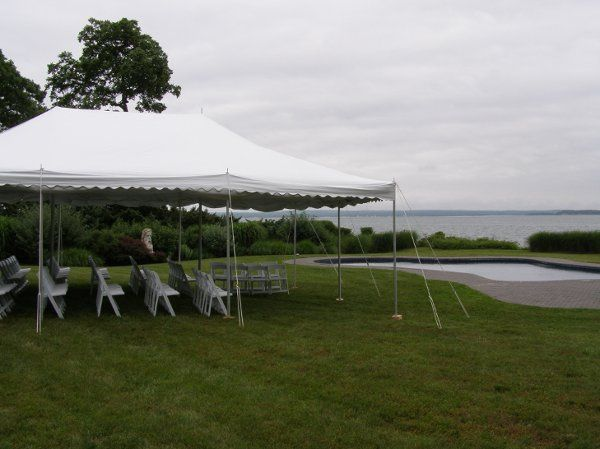 Tmx 1272200556022 P6200052 Shelter Island wedding rental