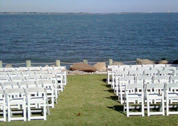 Tmx 1272200892772 HerronCropped1 Shelter Island wedding rental
