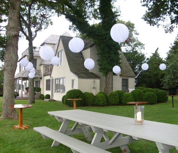 Tmx 1272203926240 ShelterIslandCoeclesHarborCocktailPartyAugust20091 Shelter Island wedding rental