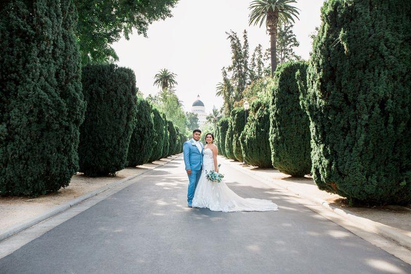 jimenez wedding 61 51 745564 157811580772556