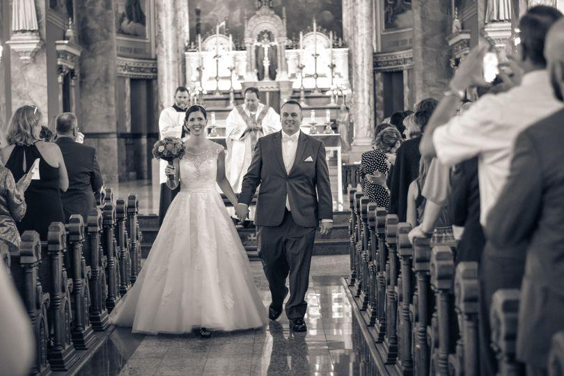 Fotografy by Ricki - Photography - WI - WeddingWire